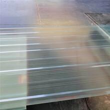 安徽河北供应易熔采光板厂家直销-江苏多凯复合材料12博12bet开户图片