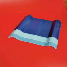 易熔采光板质量保证——厂家供应-江苏多凯复合材料12博12bet开户图片