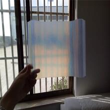 使用寿命长耐老化易熔采光板供应-江苏多凯复合材料12博12bet开户图片