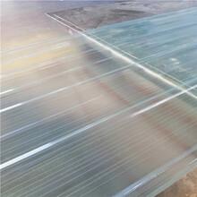 820型易熔采光板青岛供应-江苏多凯复合材料12博12bet开户图片