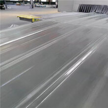 盐城多凯采光板470型易熔采光板供应图片