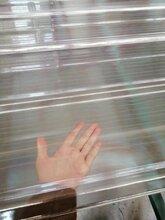 天津河东区供应470型多凯采光板易熔采光板图片