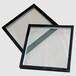供應中空LOW-E玻璃鍍膜中空鋼化玻璃節能玻璃隔音玻璃廠家直銷
