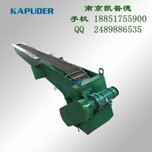 厂家订做各种型号机械格栅机GSHZ-1200回转式格栅除污机不锈钢格栅除污机