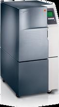 龙腾图书馆专业设备:高效智能高端数字存档机图片