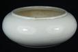 莆田古陶瓷鉴定