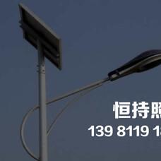 太阳能路灯,农村太阳能路灯,新农村太阳能路灯,太阳能光伏产品