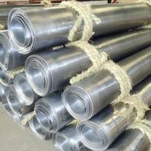 防辐射铅门铅房价格铅板铅门价格硫酸钡砂