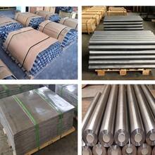国内铅玻璃生产厂家市场分布情况