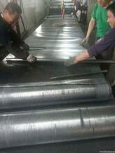 长期45#扁钢、20#冷拉方钢、Q235D冷拉扁钢更新报价