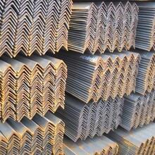 山东树博商贸有限公司10#角钢304L角钢近期价格