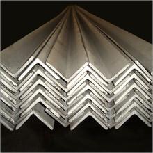 Q235C六角钢报价山东树博商贸有限公司Q235D角钢