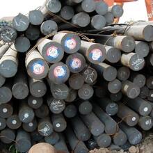 近期报价Q235D方钢、Q235C冷拉方钢、20#方钢