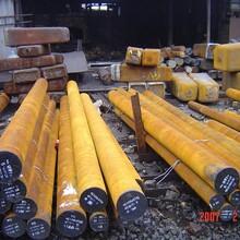 树博商贸有限公司Q235D冷拉方钢、Q345C冷拉方钢