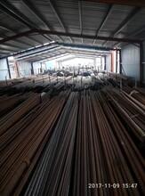 石油化工用无缝钢管价格行情