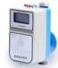 海南ic卡预付费水表DN15价格,海南琼海琼水智能水表厂