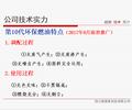 江苏环保燃油锅炉制造商价格