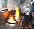 山东潍坊环保燃油供应