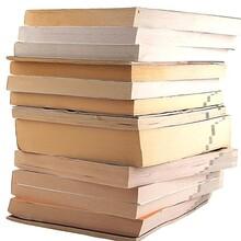 青岛图书进口代理报关公司