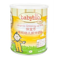 北京进口婴幼儿奶粉报关服务