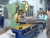上海二手工程设备出口船运公司