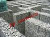 镀锌石笼网雷诺护垫格宾网厂重型六角网拧花网铅丝石笼