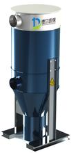 大量供應青島德爾環保NE-B系列高負壓系統煙塵凈化器煙塵治理質量可靠歡迎選購