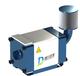 青岛德尔环保DER-KE-18.5K油雾净化机烟尘治理设备质量可靠