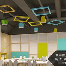 道合-全国专业幼儿园装修室内设计公司