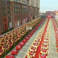 深圳市餐飲桌椅租賃/貴賓椅/長條桌