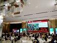 罗湖澳门永利网址茶歇定制下午茶上门服务盆菜宴图片