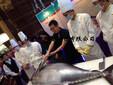 福田海鲜大咖宴策划承办好吃的海鲜大咖有没有外卖配送图片