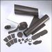 大地熊磁鐵釹鐵硼橡膠磁導航AGV磁條磁貼磁板軟磁片背膠磁片