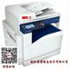 武汉打印机维修