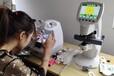 河南鄭州眼鏡定配工培訓驗光師培訓考證安全可靠
