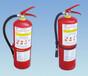 干粉灭火设备消防CCCF认证-国标GB16668-2010