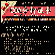 CPC认证