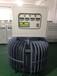 SMT贴片机白云专用稳压器厂家白云电器三相稳压器白云电器调压器