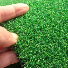 高尔夫球场果岭人造草坪室内草皮草坪人造假草厂家批发直销