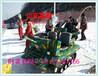 山的幽秘野战仿真坦克儿童坦克大作战履带坦克游乐坦克成人坦克