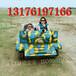 冬雪紛飛雪地設備雪地小坦克游樂坦克車戲雪樂園越野坦克車價格油電混合坦克車履帶坦克