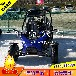 行动迅速的卡丁车极速卡丁车无极变速卡丁车新技能游乐设备