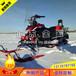 滑雪場戲雪樂園雪地摩托車150cc雪地摩托車兒童雪地摩托車廠家直供