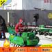 金耀生产直销雪地坦克车雪地游?#20013;?#22374;克游乐坦克车系列