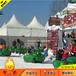 热销游乐场游乐设备户外游乐设备电动坦克儿童乐园履带坦克