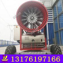 北风呼啸的冬天造雪机雪来了人工造雪机大型户外造雪机金耀造雪机小喷嘴设计图片