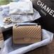 精仿顶级奢侈品大牌包包工厂货源支持一件代发