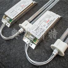 光解灯管特色用途介绍