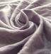 各种布料批发各种布料批发品牌/图片/价格_品牌尾货