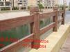 仿玉楼梯扶手模具,河道栏杆模具